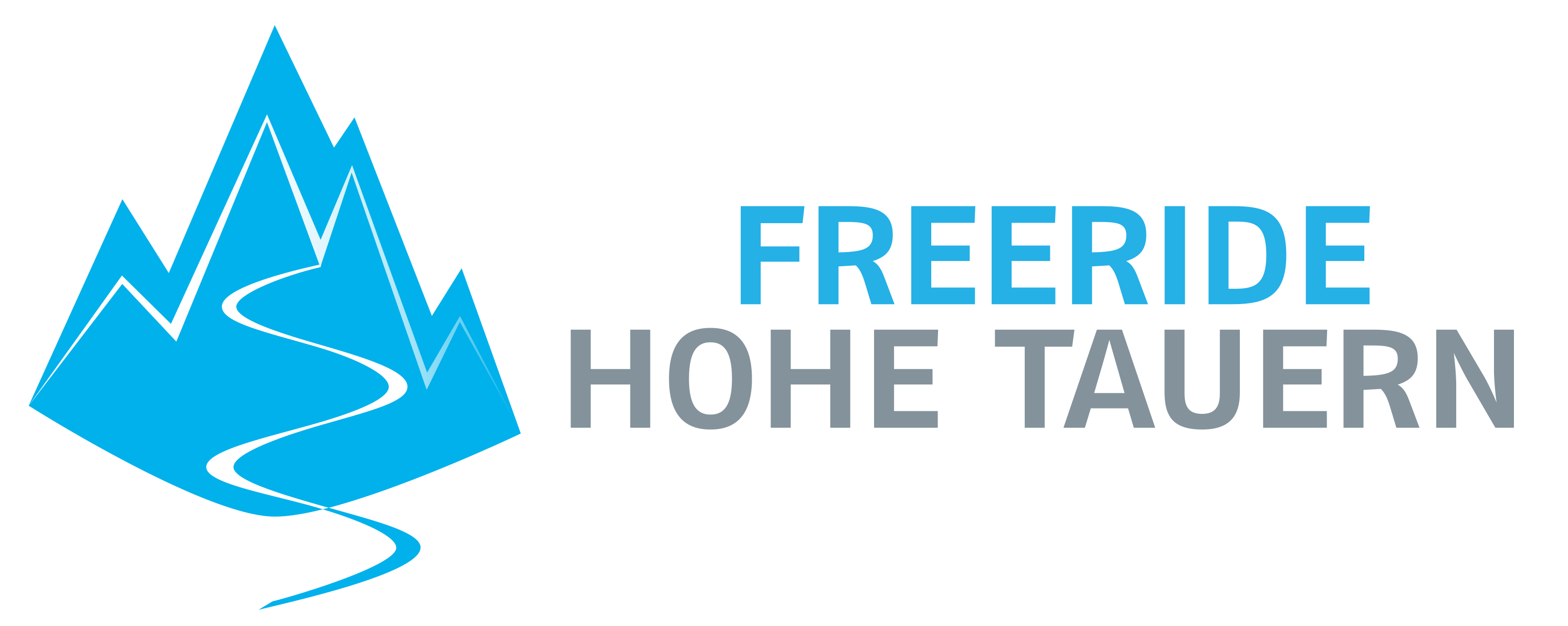 Freeride Hohe Tauern:  Freerideguides, Bergführer, Mölltaler Gletscher, Ankogel, Freeride, Mountainguide, Ski Teacher